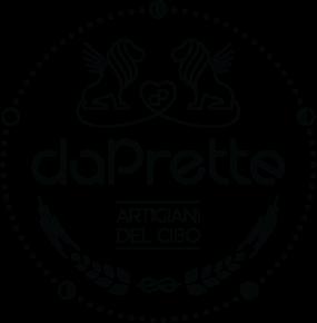 daPrette